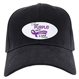 Lupus Hats & Caps