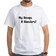 hoosierdogs2 T-Shirt