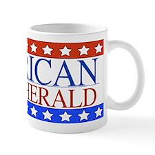 ADH Patriotic Mug