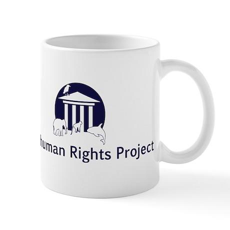 NhRP Mug