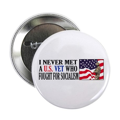 I Never Met A US Vet Who Fought For Socialism 2.25