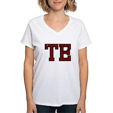 TE, Vintage Shirt
