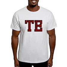 TE, Vintage T-Shirt
