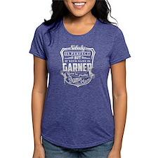 UD, Vintage Women's Cap Sleeve T-Shirt
