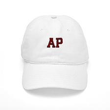 AP, Vintage Baseball Cap
