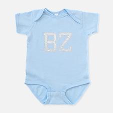 BZ, Vintage Infant Bodysuit