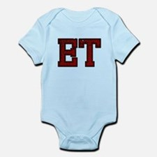 ET, Vintage Infant Bodysuit