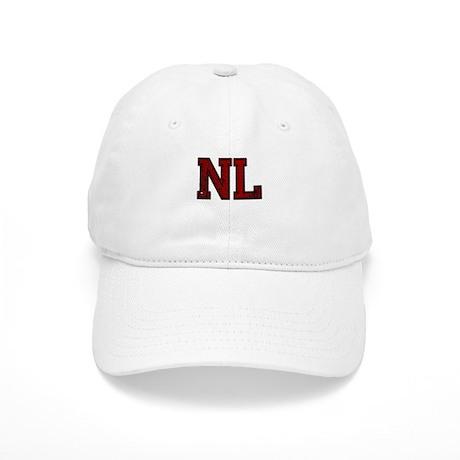 NL, Vintage Cap