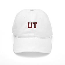 UT, Vintage Baseball Cap