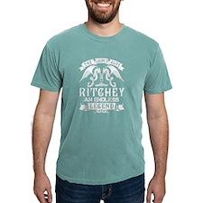 UO, Vintage Shirt