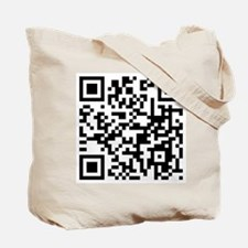 composer on the edge Tote Bag