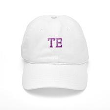 TE, Vintage Baseball Cap
