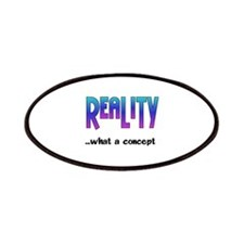 Reality~1074x1542.png Patches
