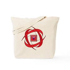 Flux Love Genderfluid Tote Bag