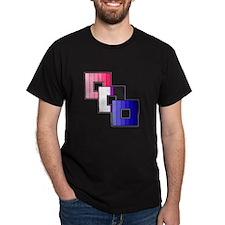 Genderfluid Pride T-Shirt