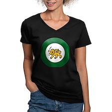 Rhodesia Roundel Shirt