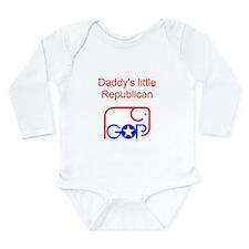 7x7daddys_gop Body Suit