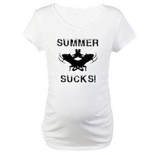 Summer Sucks Shirt