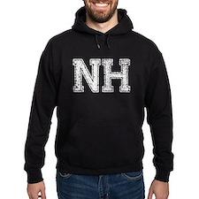 NH, Vintage Hoodie