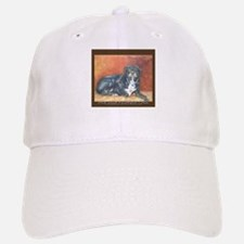 Old and Faithful Love Baseball Baseball Cap