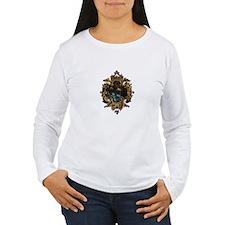 CU, Vintage T-Shirt
