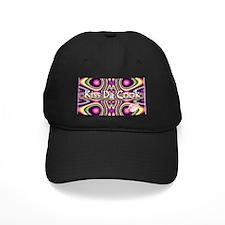 Kiss Da Cook Baseball Hat