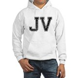 Jv Light Hoodies