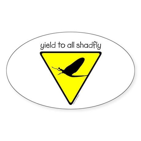 YieldShad