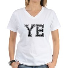 YE, Vintage Shirt