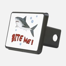 Shark - Bite Me Hitch Cover