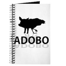 Adobo Journal
