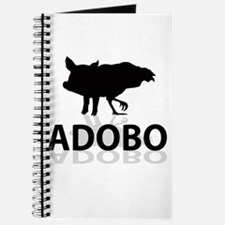 Adobo Journal