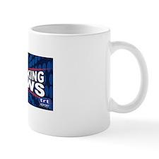 Standard Coffee Cup