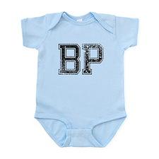 BP, Vintage Infant Bodysuit