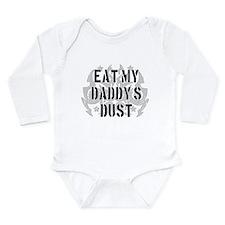dads_dust Body Suit