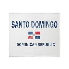 Santo Domingo Dominican Republic Designs Stadium