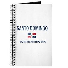 Santo Domingo Dominican Republic Designs Journal