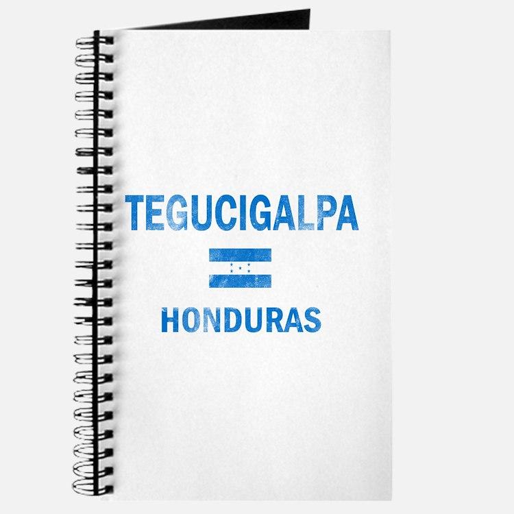 Honduras designs office supplies office decor for Office design journal