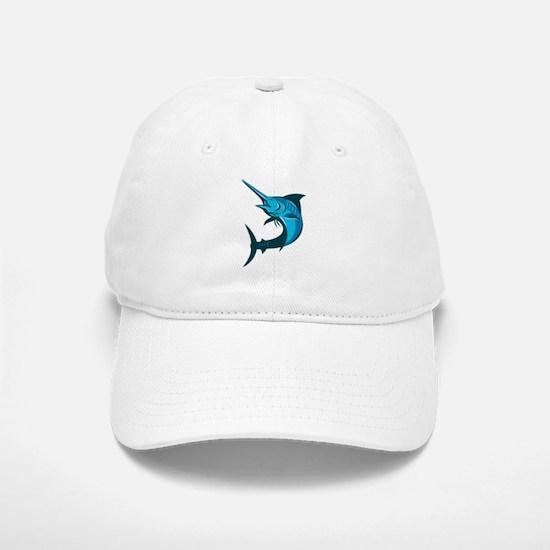cheap baseball caps in bulk for dogs uk blue marlin fish jumping retro cap black