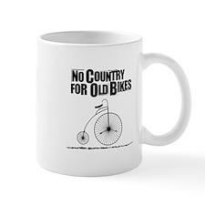 NC4B Mug