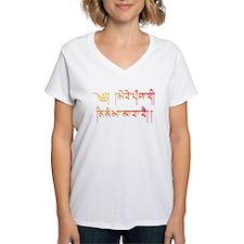 My Punjabi is useless - sb Shirt