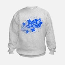Future Hockey Star Sweatshirt