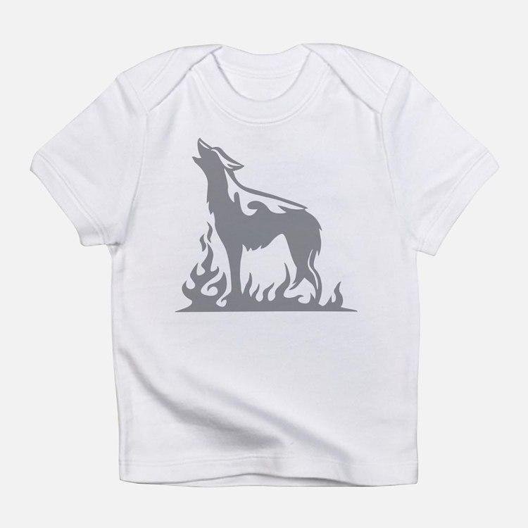 Direwolf T Shirts Shirts & Tees