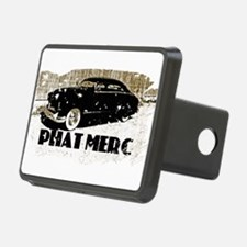 PHAT MERC-distressed.png Hitch Cover