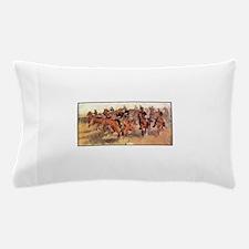 Best Seller Wild West Pillow Case