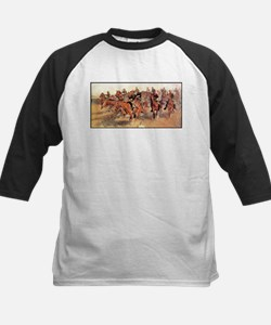 Best Seller Wild West Tee