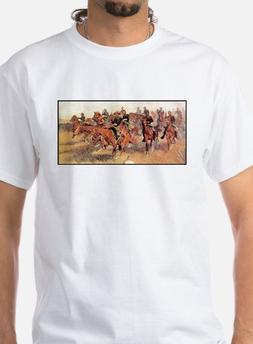 Best Seller Wild West Shirt