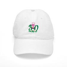 30th Celebration Baseball Cap