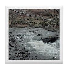 A Low Rockaway River (Boonton,NJ)