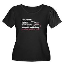 Funny Seahawks Dog T-Shirt